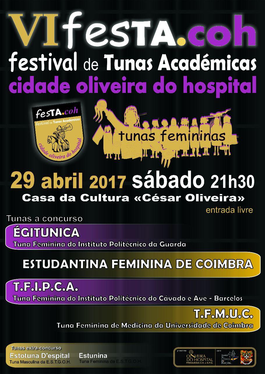 fesTA.coh 2017 fb