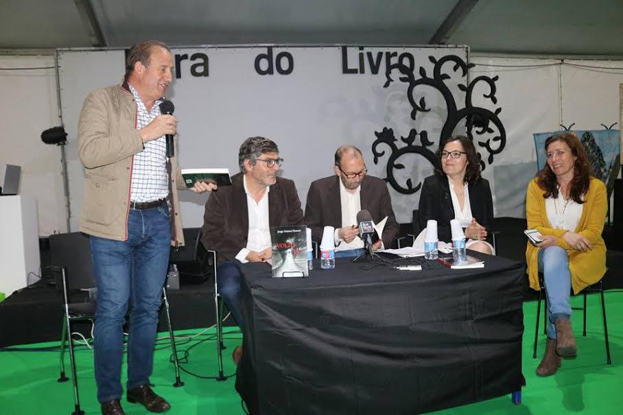 Jorge Ramos2