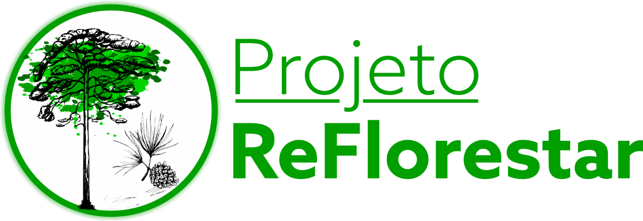 projeto ReFlorestar_site