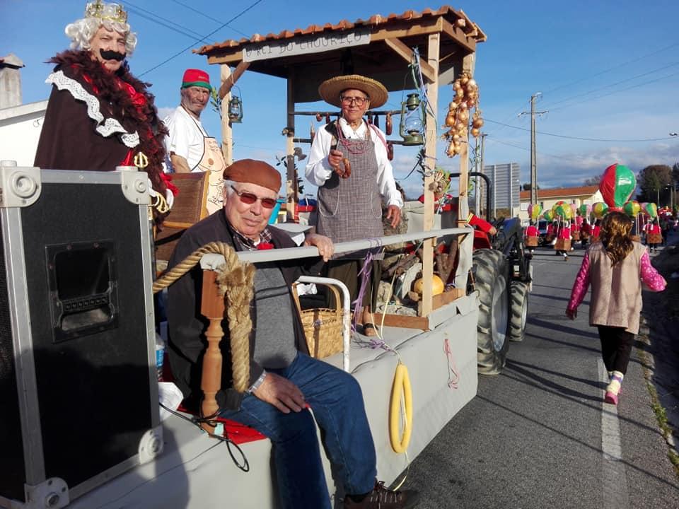 carnaval Seixas 1