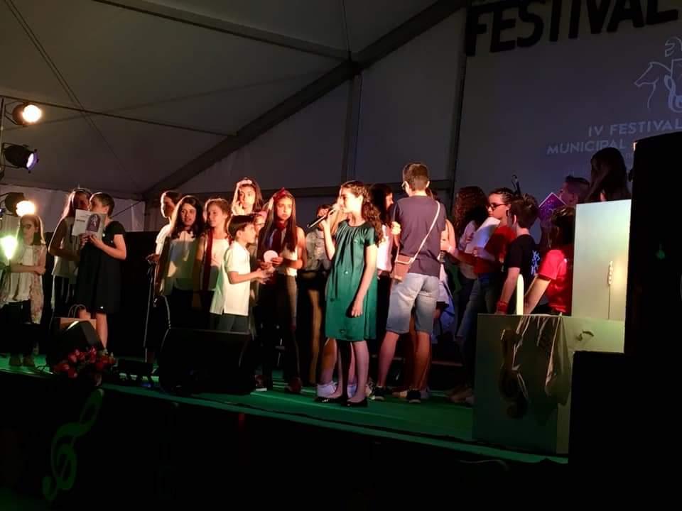 Festival Cancao2