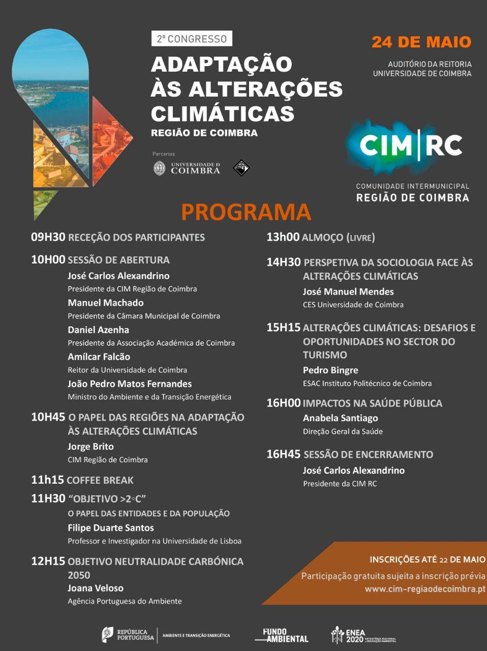 Microsoft PowerPoint - Congresso-AAClimaticas-CIMRC-16maio.pptx
