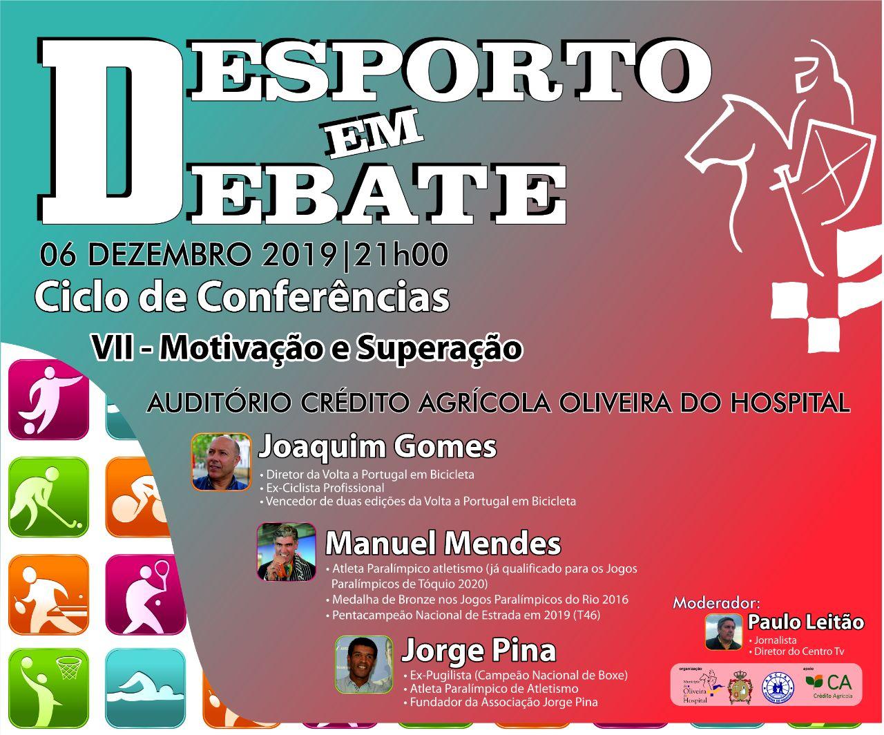 Desporto em debate2
