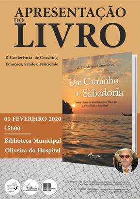 Livro Rodrigues Goncalves