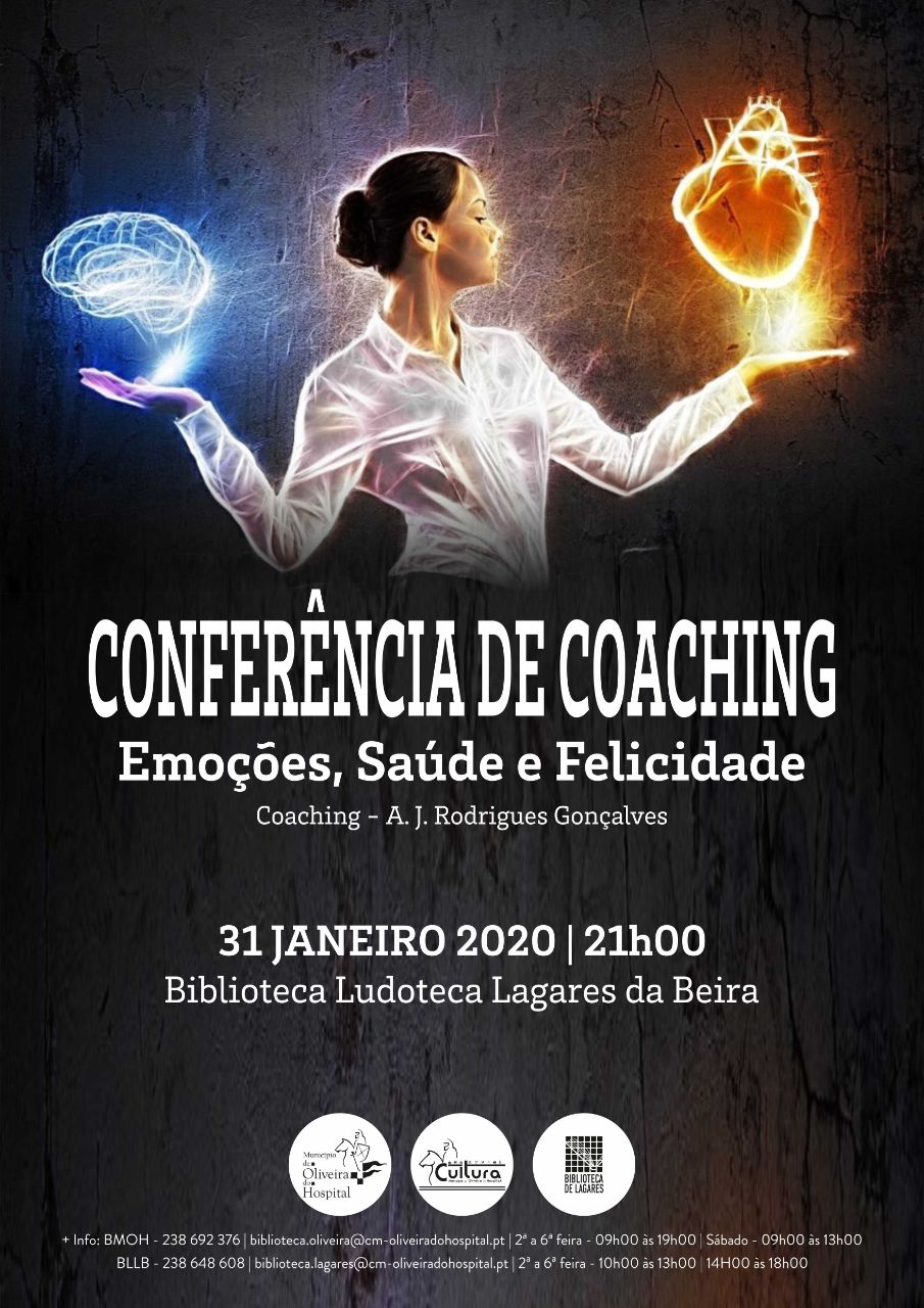 conferencia de coaching_BLLB