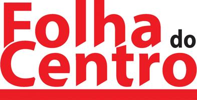 Folha do Centro – Notícias Regionais de Oliveira do Hospital